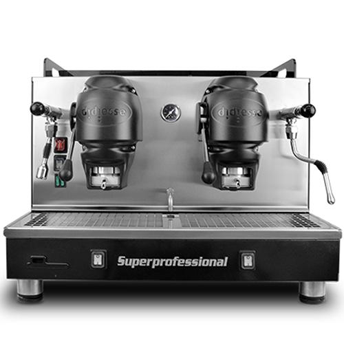 Super-Professional-Pods