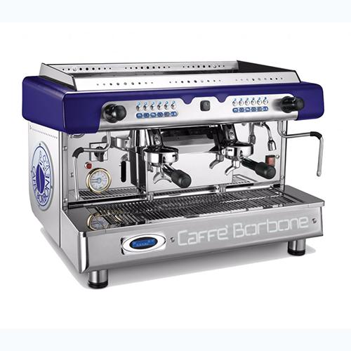 BFC-Delux-Royal-Machine-2GR-3GR