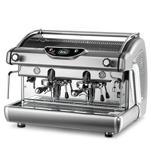 GALILEO-COFFEE-MACHINE