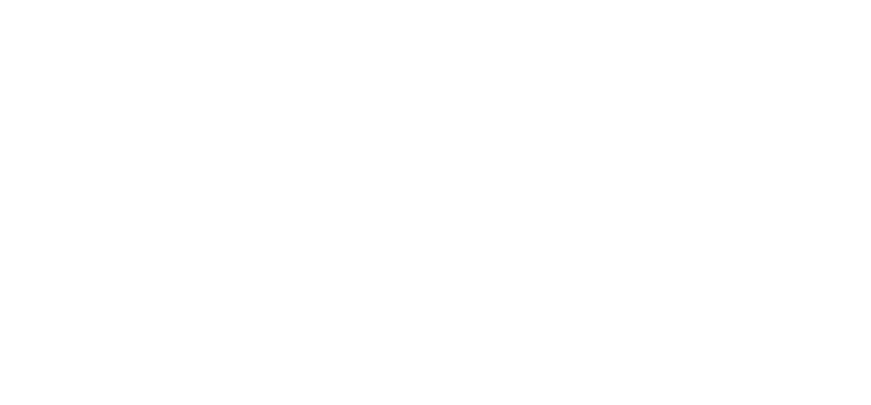 borbone-by-the--beach-logo