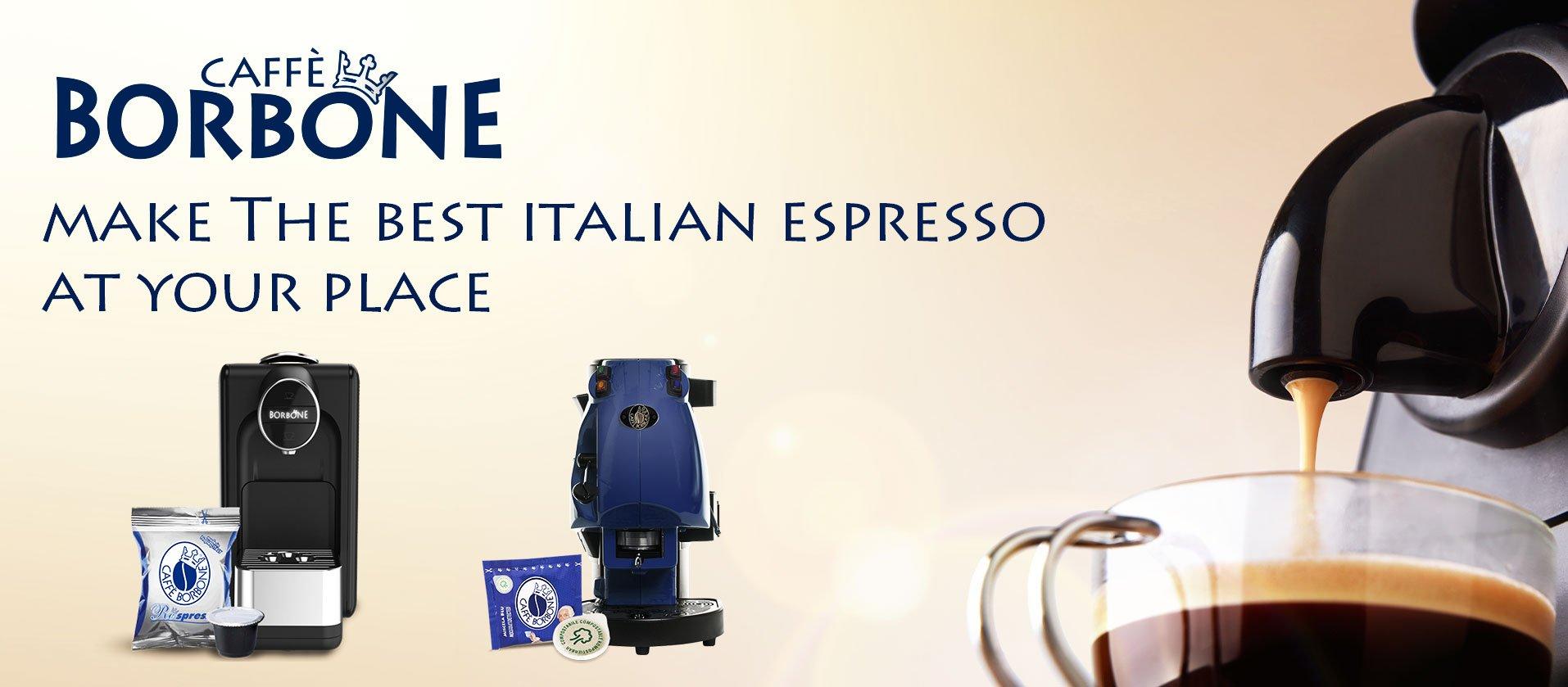 coffee-machine-borbone
