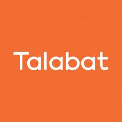 talabat_logo-quadrato-1024x1024