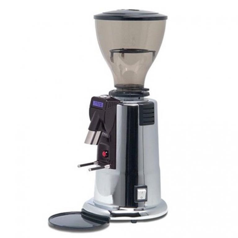 Caffè Borbone Grinder